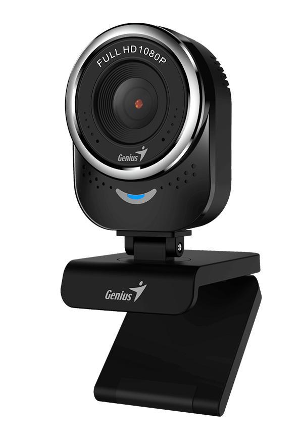 Genius веб камера как определить модель кинешма работа для девушки